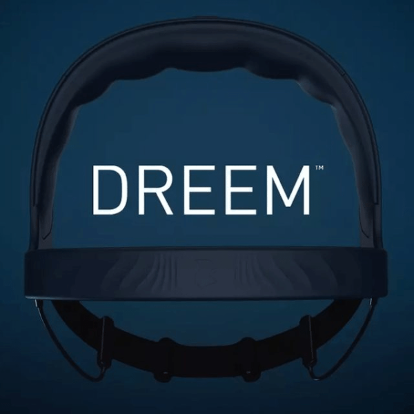 Rythm – Dreem