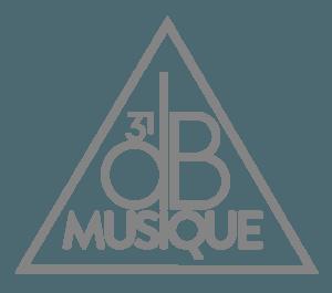 logo31DBmusiqueROLLOVER