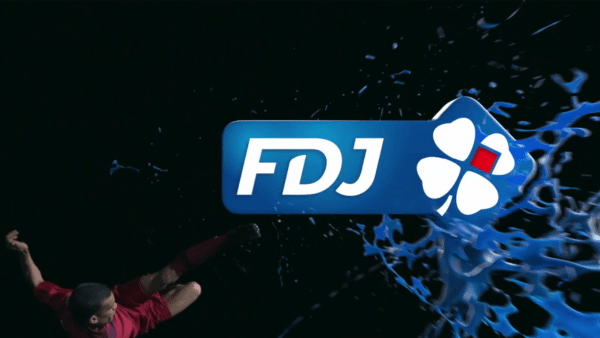 FDJ – Football Billboards 2014