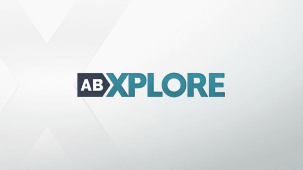 ABXplore