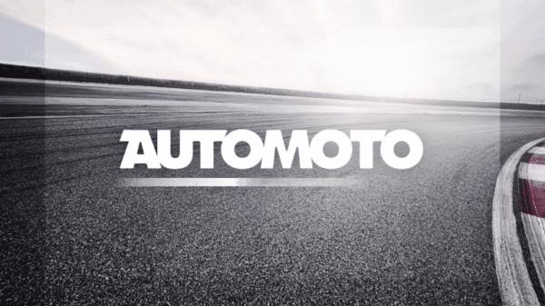 Automoto – Ident