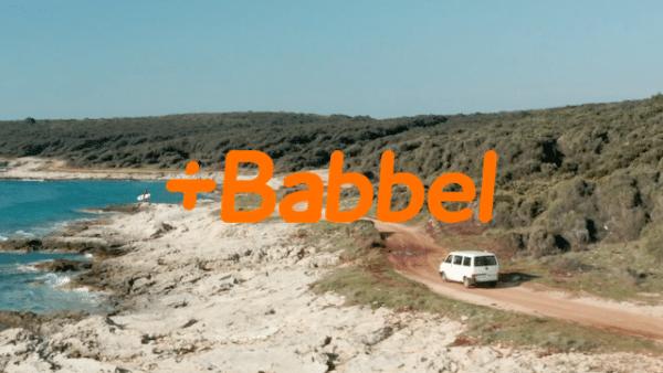 Babbel CEU