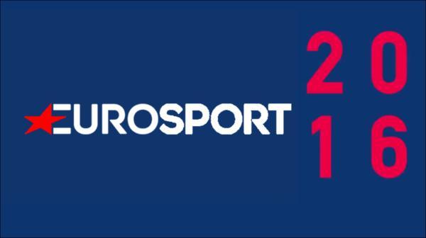 Eurofans