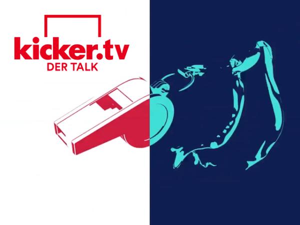 Kicker TV