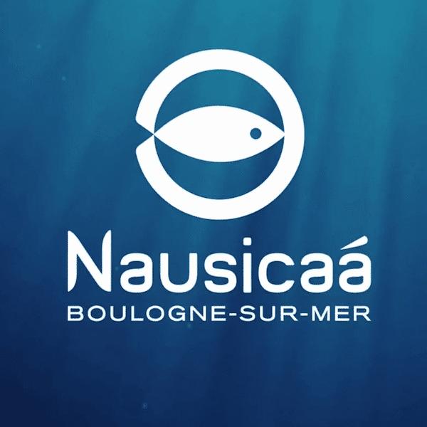 Aquarium Nausicaà