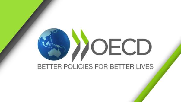OCDE – Minerals Chile