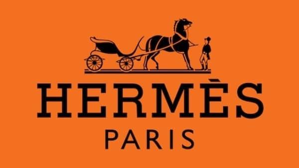 HERMES – Wanderland dinner Hermès Taiwan