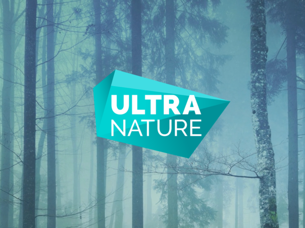Ultra Nature