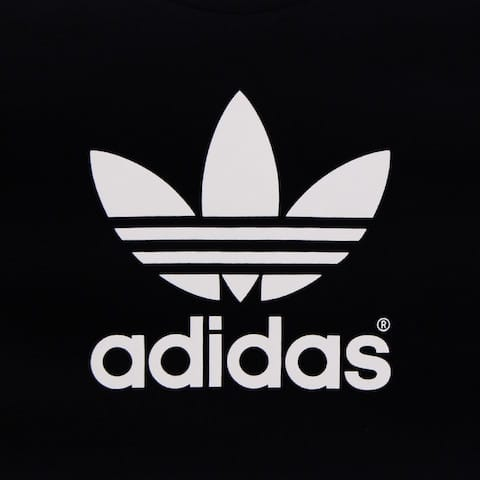 Adidas – The Source