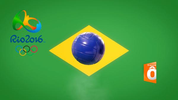 Jo-Rio